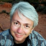 Bob Baker - Indie Author and Book Marketing Expert