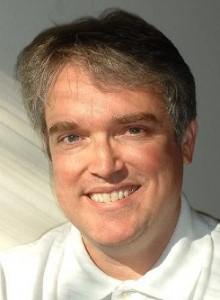Steve-Weber